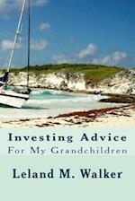Investing Advice