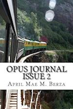 Opus Journal Issue 2