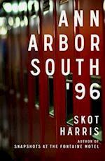 Ann Arbor South '96