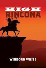High Rincona