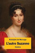 L'Autre Suzanne
