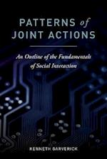 Patterns of Joint Actions