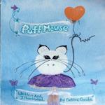 Puff Mouse af Debbie Gaida