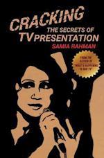 Cracking the Secrets of TV Presentation