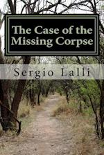 The Case of the Missing Corpse