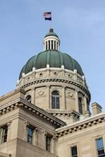Indiana State Capitol Dome Journal