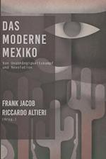 Das Moderne Mexiko