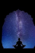 Meditation Among the Stars of the Infinite Universe Journal