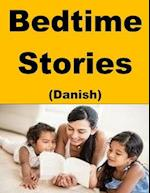 Bedtime Stories (Danish)
