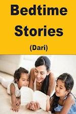Bedtime Stories (Dari)