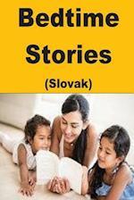 Bedtime Stories (Slovak)