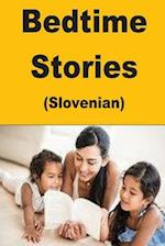 Bedtime Stories (Slovenian)