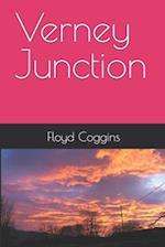 Verney Junction