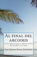Al Final del Arcoiris