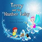 Terry and the Number Fairy