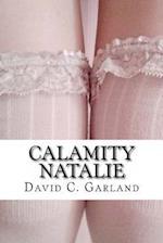 Calamity Natalie