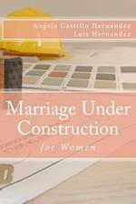 Marriage (Women)