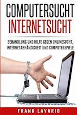 Computersucht Internetsucht