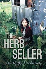 The Herb Seller