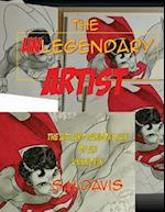 The Unlegendary Artist