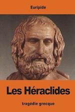 Les Heraclides
