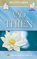 Vao Thien
