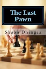 The Last Pawn
