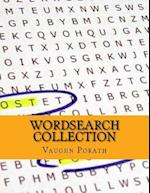 Wordsearch Collection