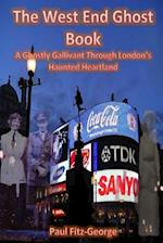The West End Ghost Book