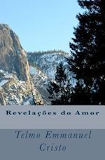 Revelacoes Do Amor