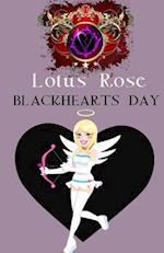 Blackhearts Day
