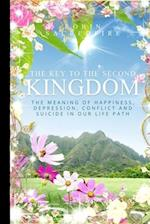 The Key to the Second Kingdom