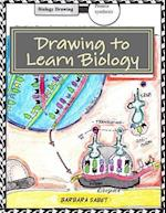 Drawing to Learn Biology af Barbara Sabet