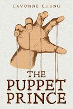 The Puppet Prince