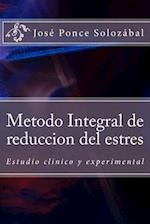 Metodo Integral de Reduccion del Estres