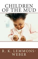 Children of the Mud