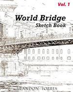 World Bridge Sketch Book