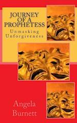 Journey of a Prophetess