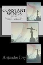 Constant Winds