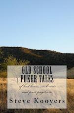 Poker Vignettes