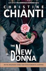 The New Donna af Christine Chianti