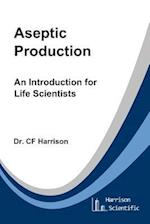 Aseptic Production