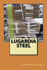 Lugardia Steel