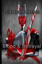 Graveyard Secrets