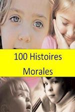100 Histoires Morales