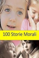 100 Storie Morali