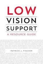 Low-Vision Support