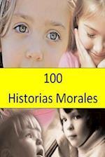 100 Historias Morales