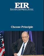Choose Principle