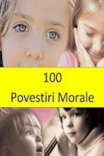 100 Povestiri Morale